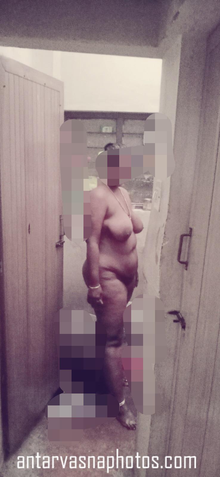 Sexy chachi ki photos