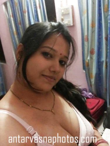 Chuddkar wife