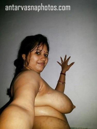 Big boobs desi pics