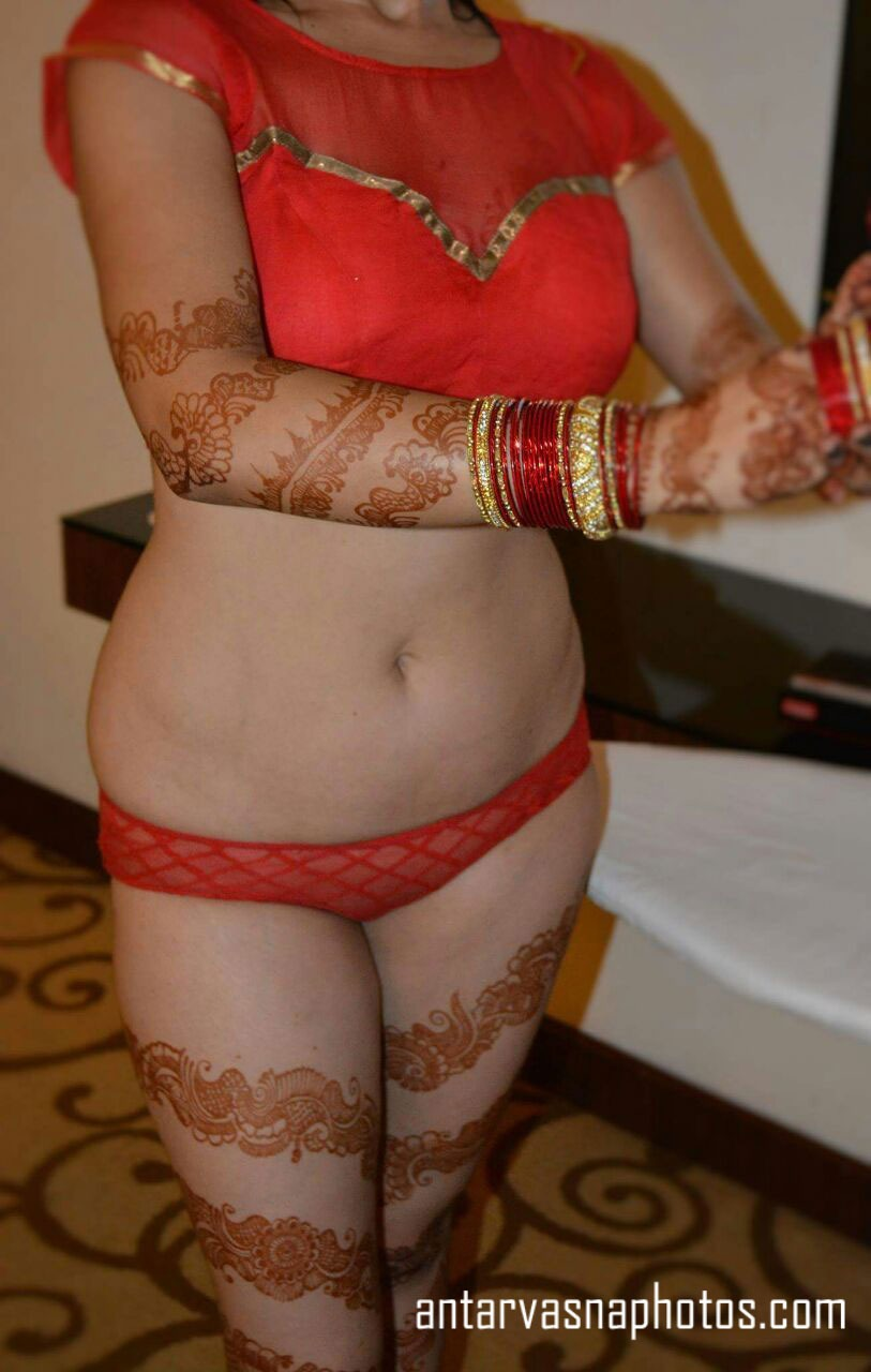 Hot suhagraat photos