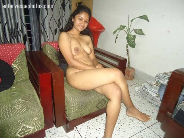 Bengali randi ki photos