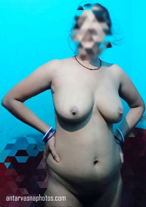 Sexy girl ki desi nude photos