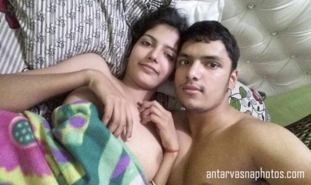 Indian couple ki leaked mms photos