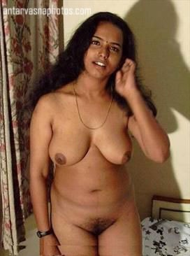 Mallu wife ki nude photos