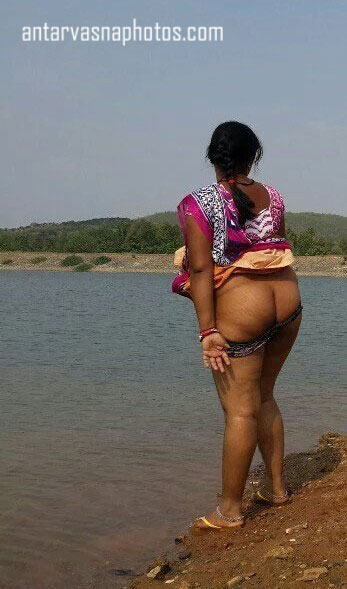 Kamapisachi nude pics