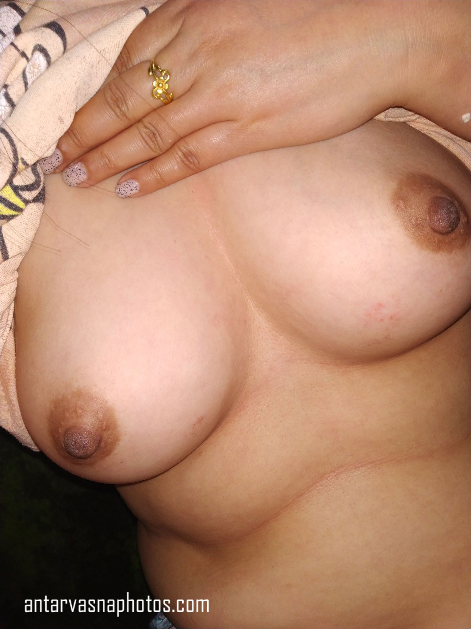 Boobs images