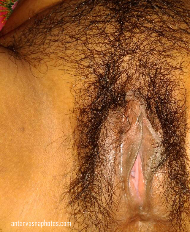 Assamese wife Suman ki desi chut ki photos