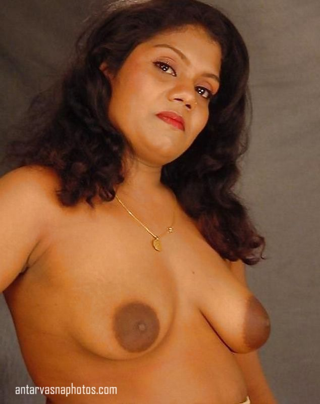 Free Mallu Porn Actresses