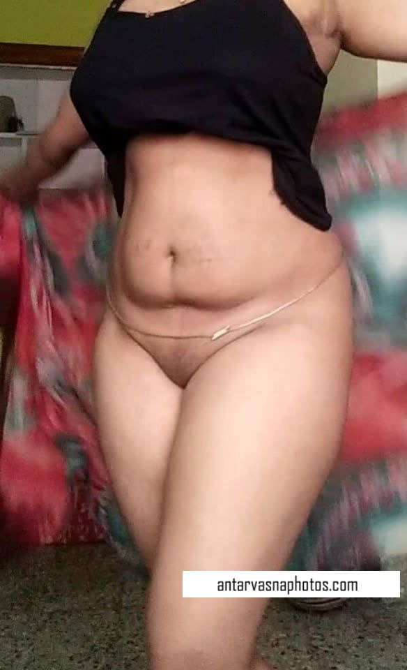 marathi girls sexy nude photos