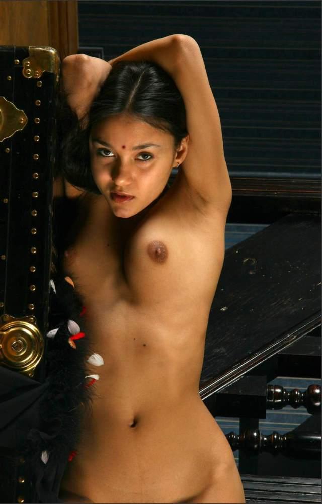 sheetal ki sexy angdai