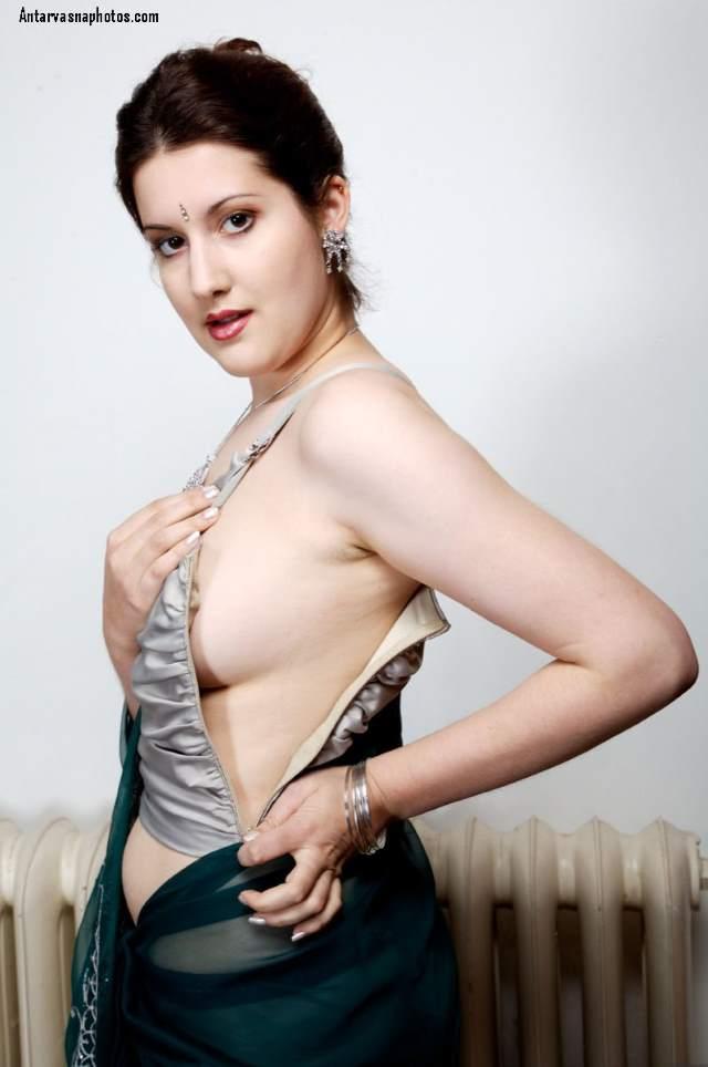 saree me nude bhabhi ki xxx photo