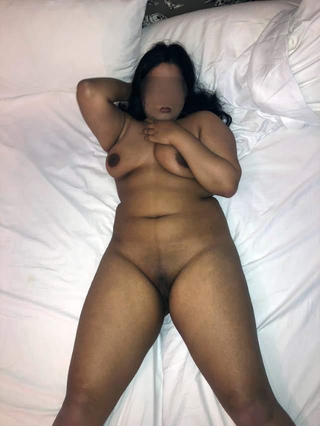 sexy randi nisha ki nude photo