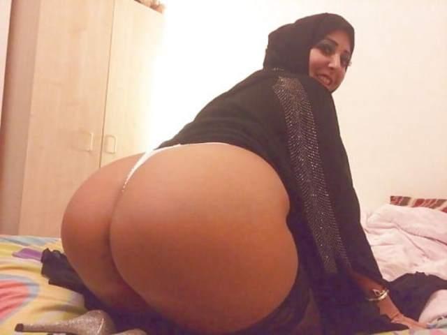 muslim bhabhi ki gaand chudai photos