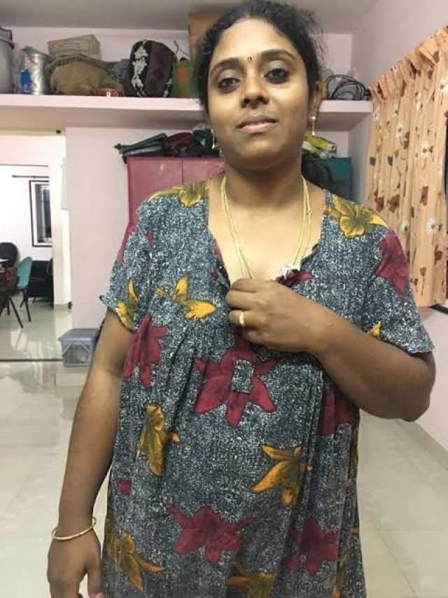 Free tamil aunty sex photos gallery - Antarvasna Photos