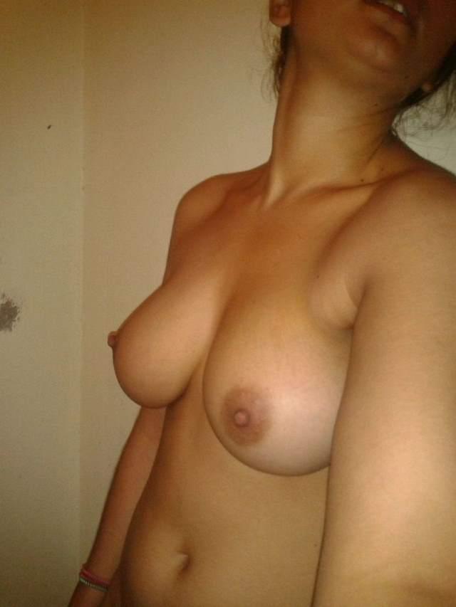 nude indian girls ki virgin pussy pic