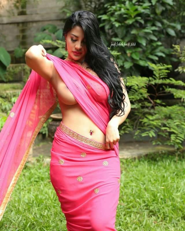 Bollywood sex pics Bollywood Pussy