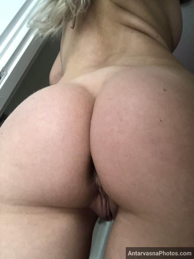 antarvasna hd photos me big sexy ass ki gallery