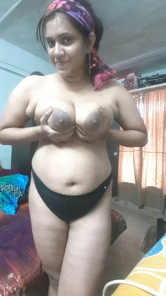 black panty me big boobs wali desi aunty nude photos