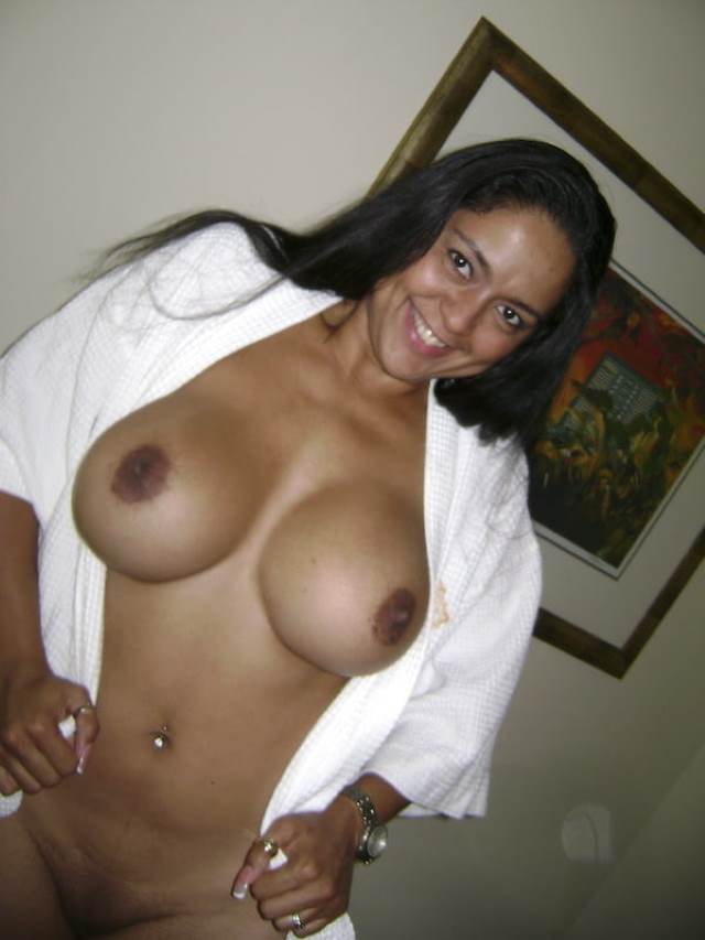 hot aunties boob photos and pussy