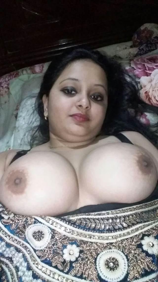 indian nude bhabhi big boobs photos
