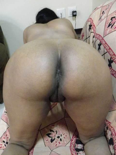 sex ki diwani hot bhabhi photo