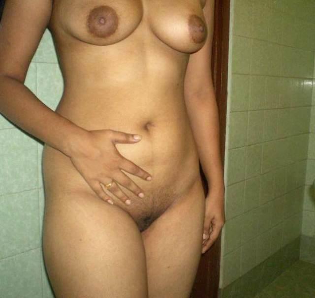 sexy bhabhi naked hot xxx