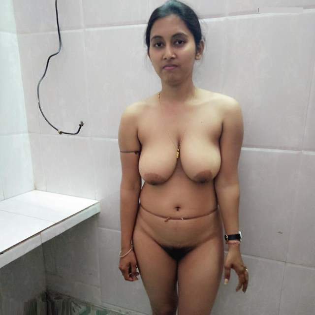 sexy big boobs wali naked indian aunties photos