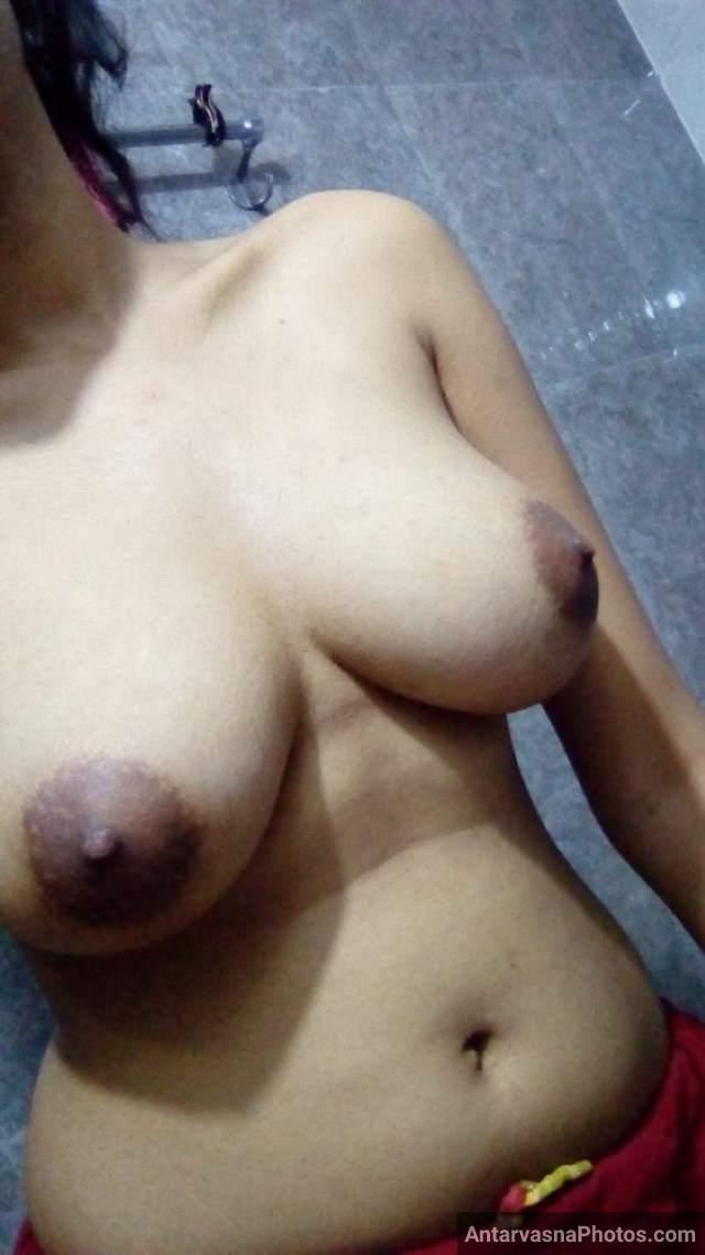 sexy desi gujarati bhabhi ki big boobs