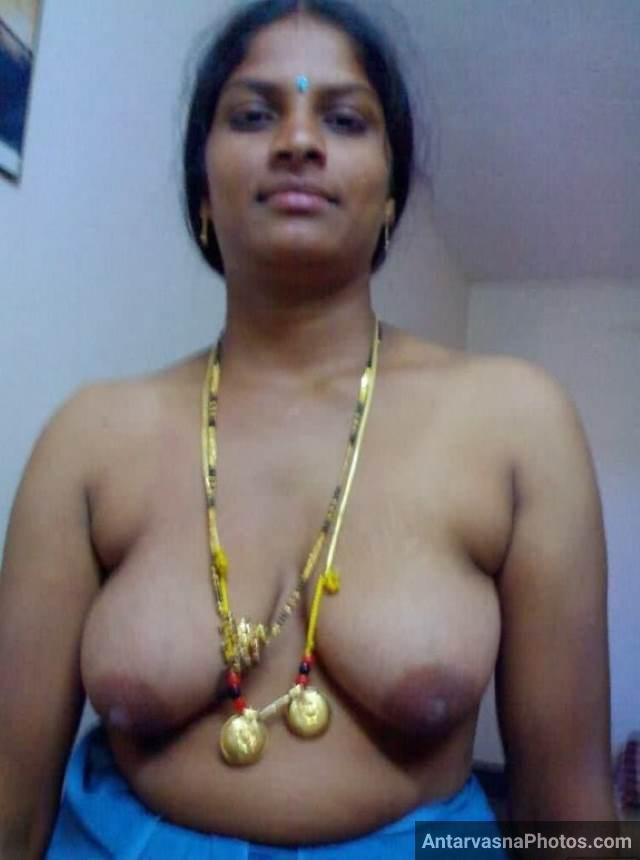 Big boobs wali nude sexy indian aunty sex photos