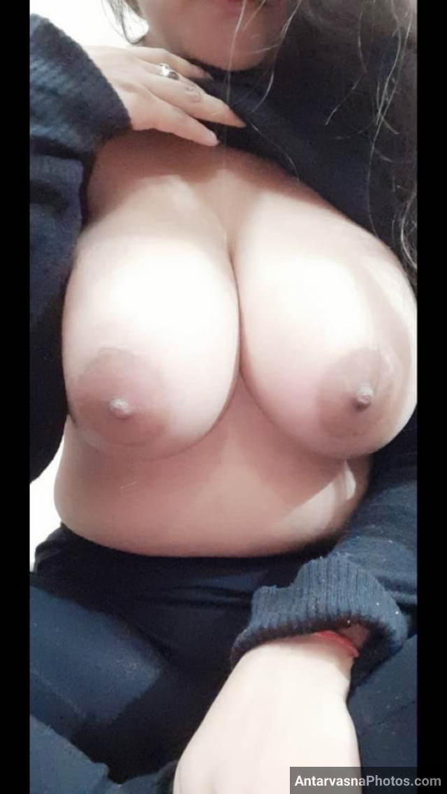 Big indian boobs photos hot gallery