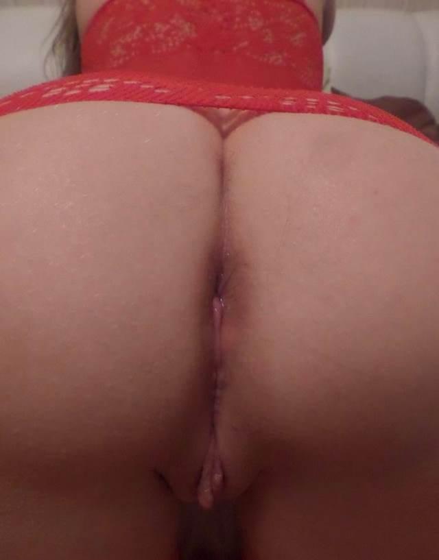 Nude HD photo me gulabi gaand dikhati hot girls - Antarvasna photos