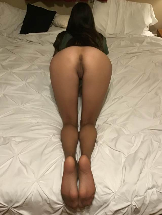 hot muslim girl in doggy position for sex
