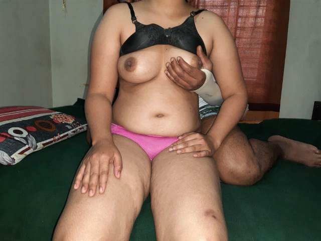 hot nude padosan ke sex photos - Antarvasna photos