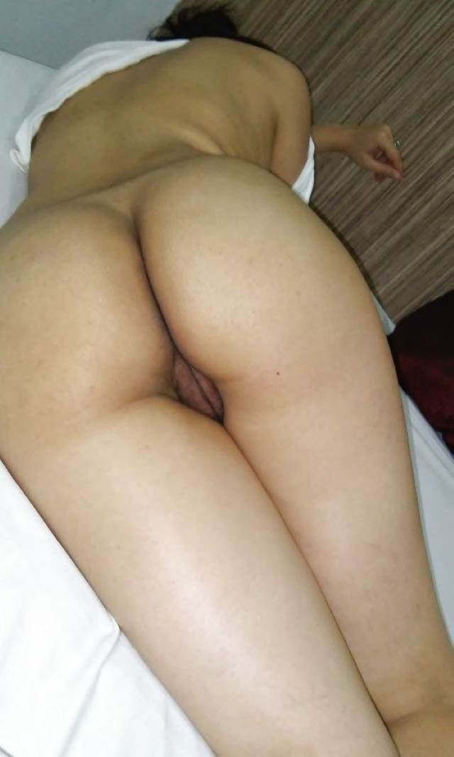 sexy padosan ki choot & gaand chudai pics