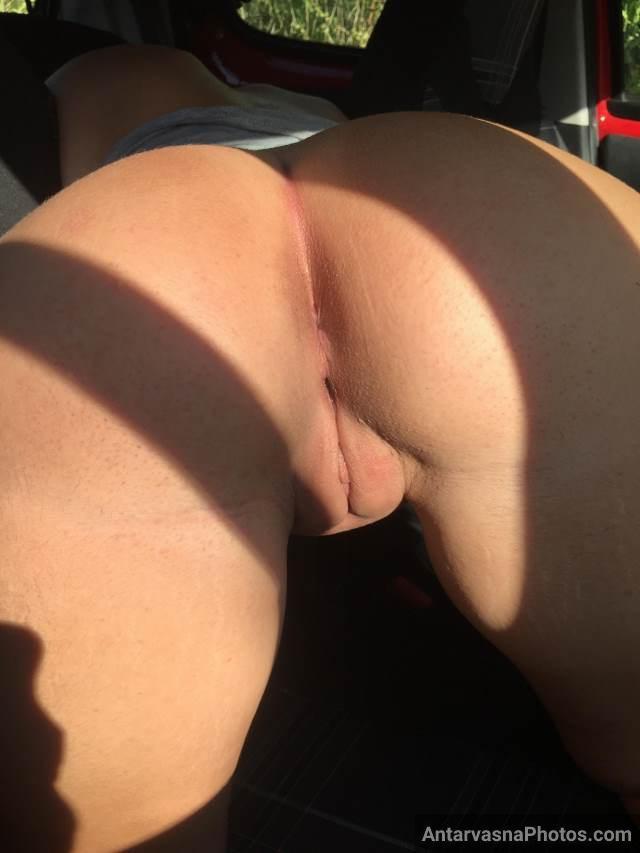 Big ass pics erotic xxx porn gallery Antarvasna