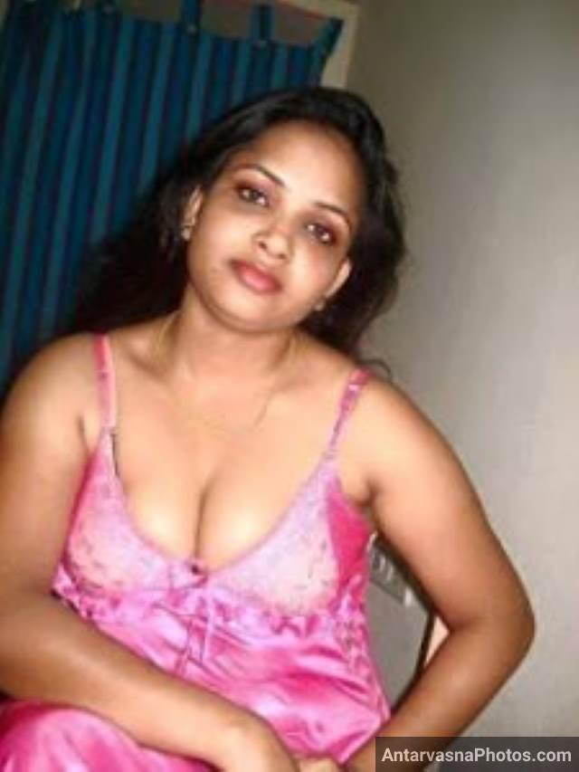 Desi boobs pic ke xxx erotic collection Antarvasna photo