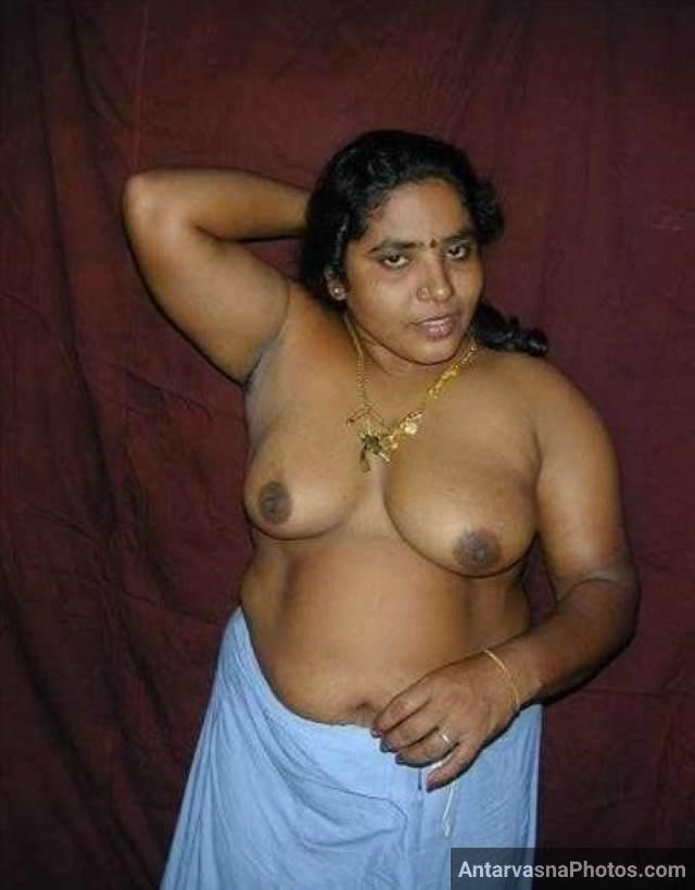 big huge tits dikahti hot bhabhi sex ke liye nude hoti hui