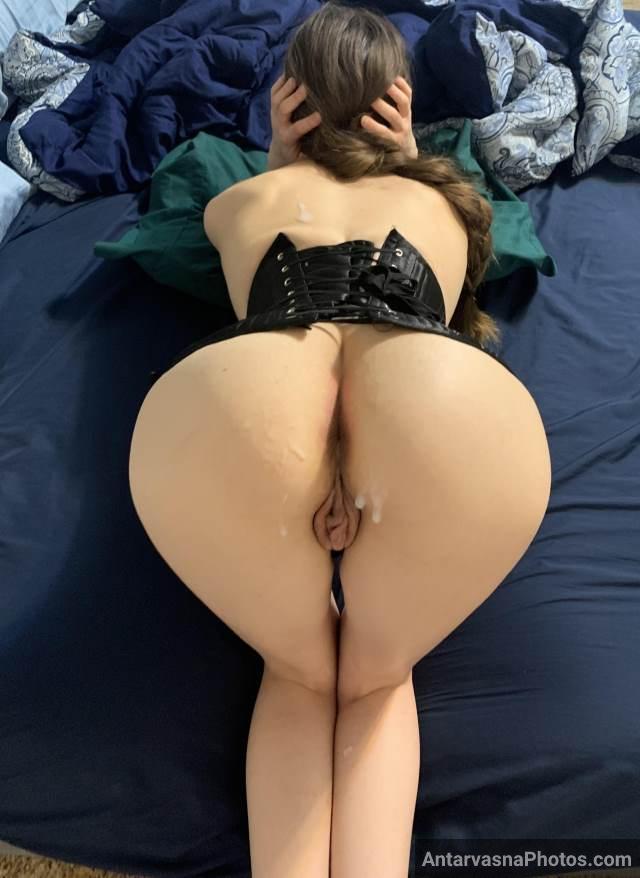 heart shape mebBig ass pics erotic xxx porn gallery