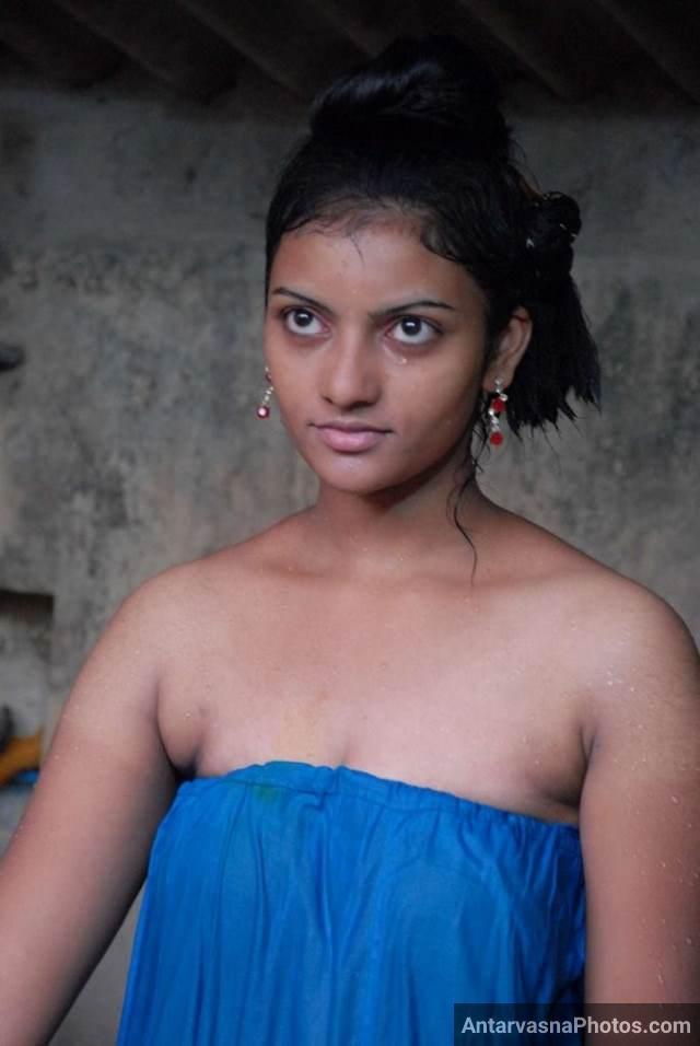 shower lene jati hot bhabhi ki selfie