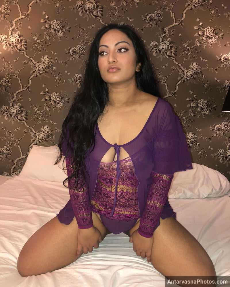 hot indian model nisha boobs