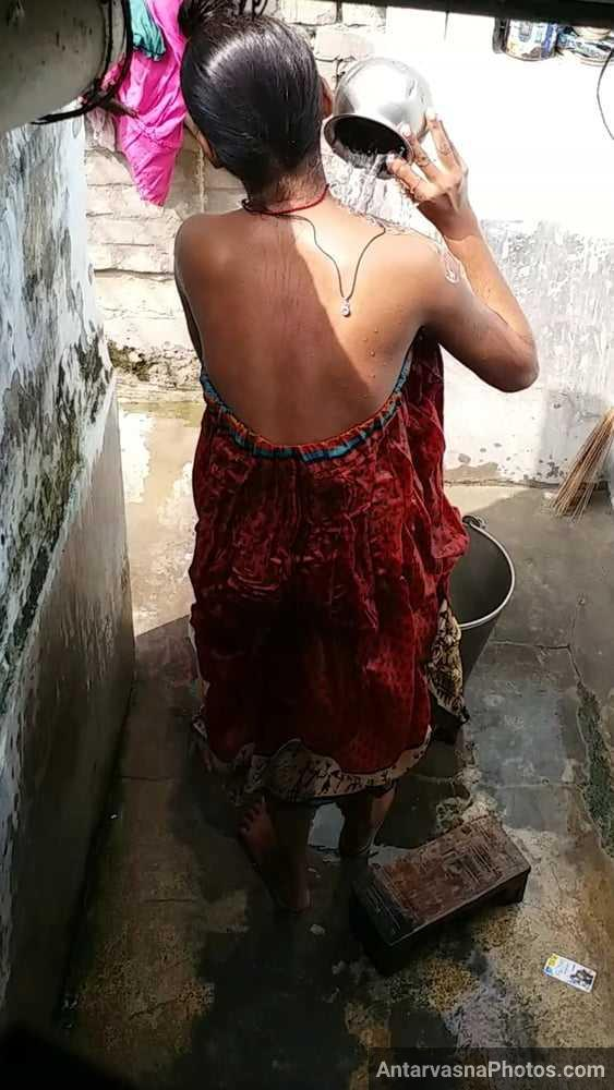 hot indian sali sexy pics