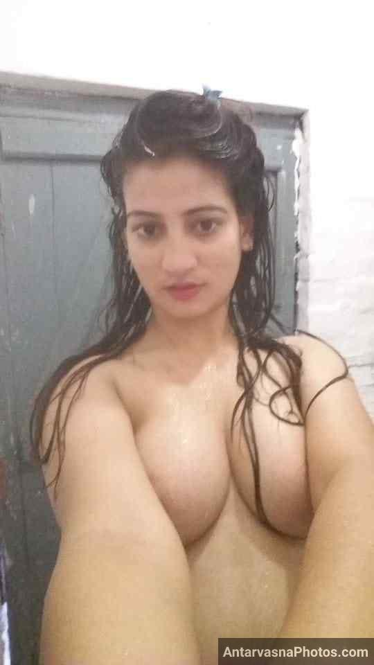 hot village lady housewife